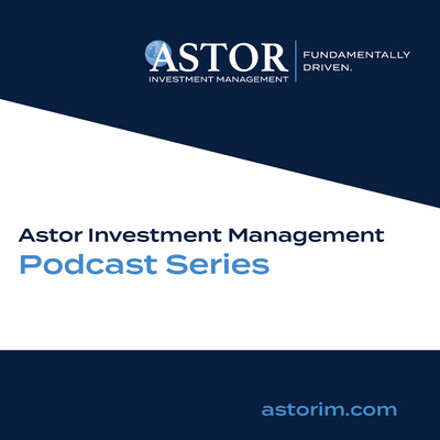Astor Investment Management