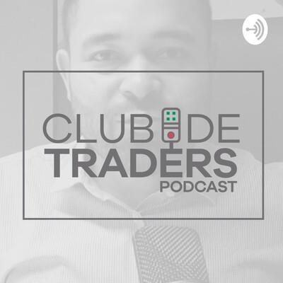 ATA Club de Traders