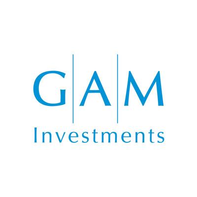 GAM Talks Podcast