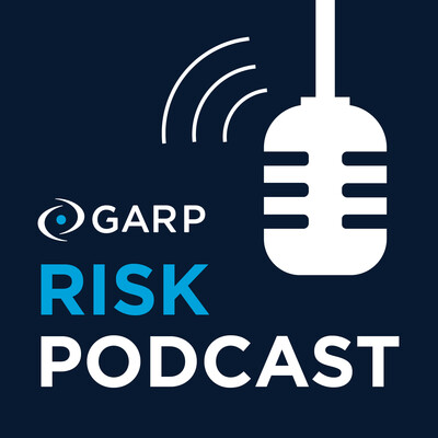 GARP Risk Podcast