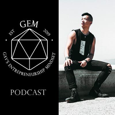GEM Podcast
