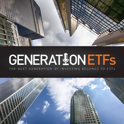 Generation ETFs