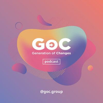 Generation Of Changes ( GOC )