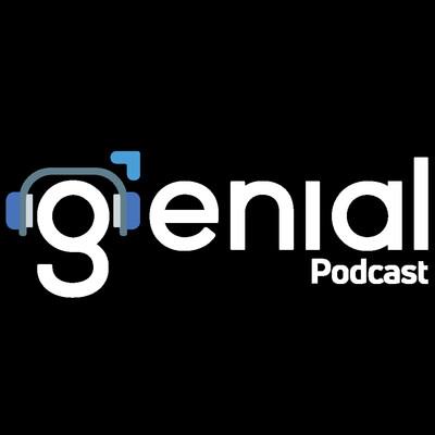 Genial Podcast