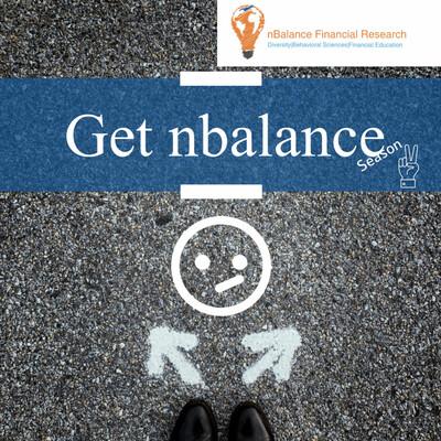Get nBalance