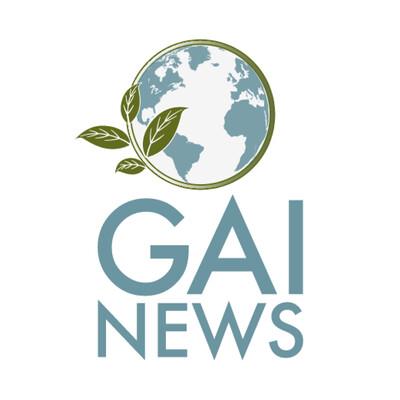 Global AgInvesting News
