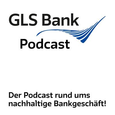 GLS Bank - Podcast