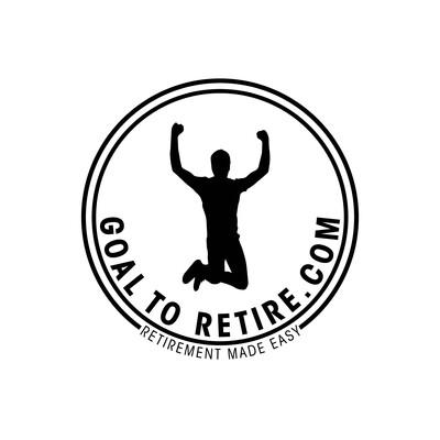 Goal To Retire