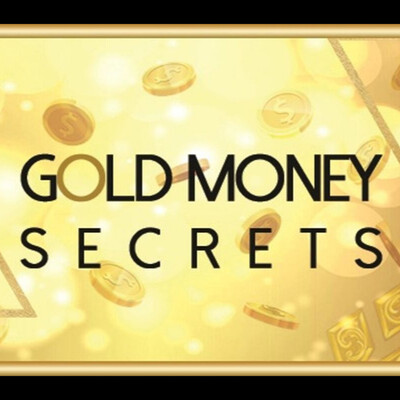 Gold Money Secrets