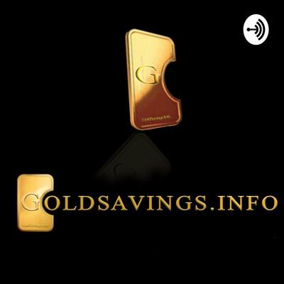 Goldsavings.Info