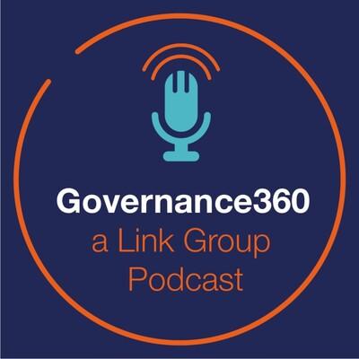 Governance360