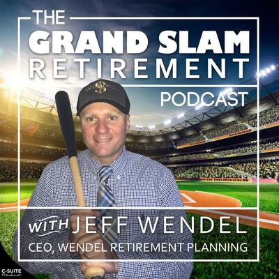 Grand Slam Retirement