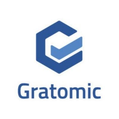 Gratomic Inc. (TSX.V: GRAT)