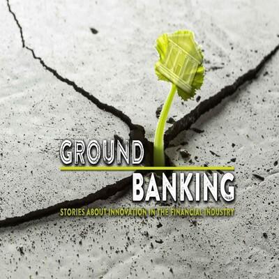 GroundBanking