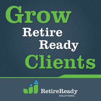 Grow Retire Ready Clients