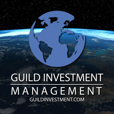 Guild Investment Management Global Market Commentary Podcast