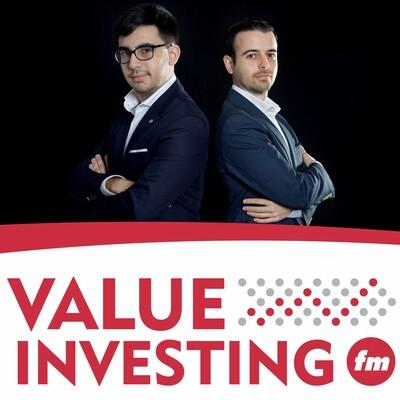 Value Investing FM