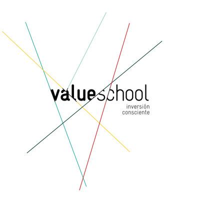 Value School | Ahorro, finanzas personales, economía, inversión y value investing