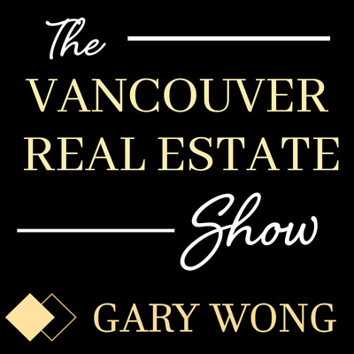 Vancouver Real Estate Show