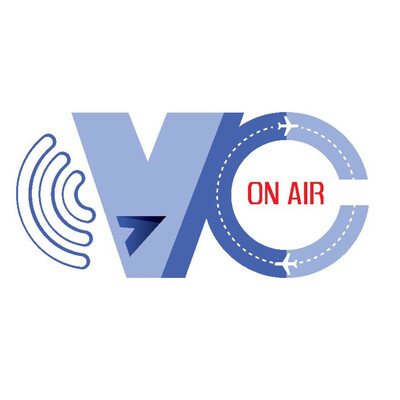 VC on Air