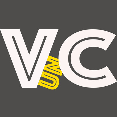 Ventures Uncapped: Startup Insight | Founders & CEOs | Financing & Venture Capital