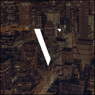 Vesper Capital Podcast