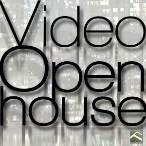 Video Openhouse TV