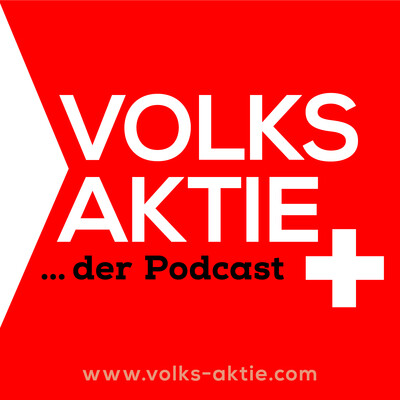 Volks-Aktie.com
