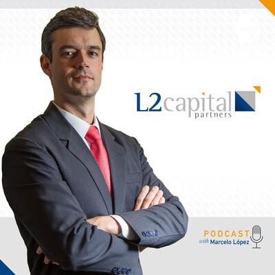L2 Capital