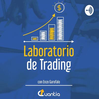Laboratorio de trading