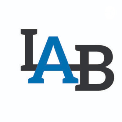 Labrador Gold (TSX.V: LAB)