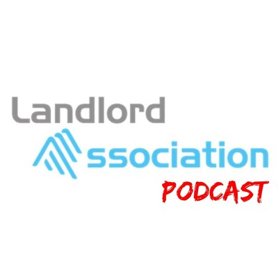 Landlord Association Podcast