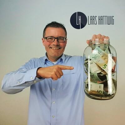 Lars Hattwig Podcast