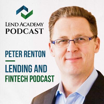 Lend Academy Podcast