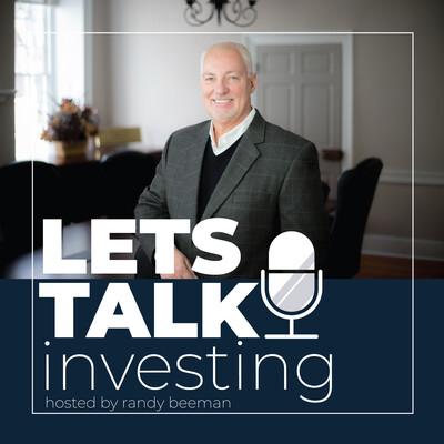 Let's Talk Investing