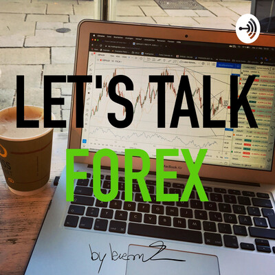 Let's Talk Forex