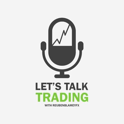 Let's Talk Trading