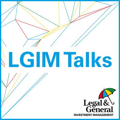 LGIM Talks