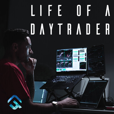 Life of a Day Trader