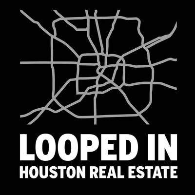 Looped In