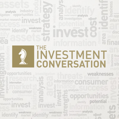 Lord Abbett: The Investment Conversation