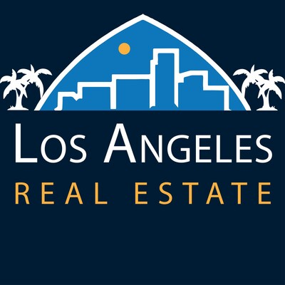 Los Angeles Real Estate with Aaron Cohen