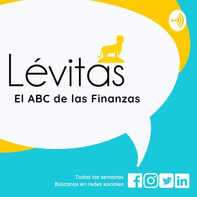 Lévitas - El ABC de las Finanzas