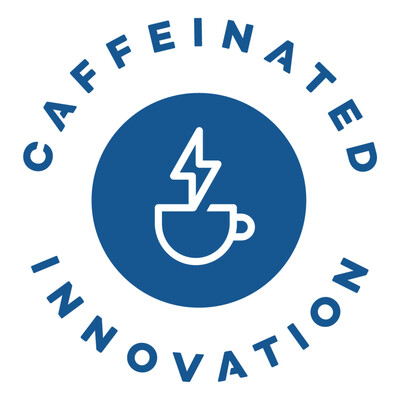 Caffeinated Innovation
