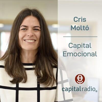 Capital Emocional