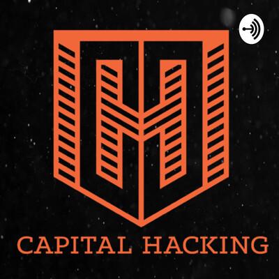 Capital Hacking