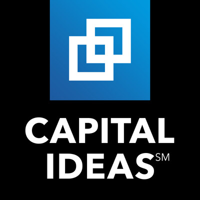 Capital Ideas Investing Podcast