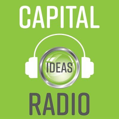 Capital Ideas Radio