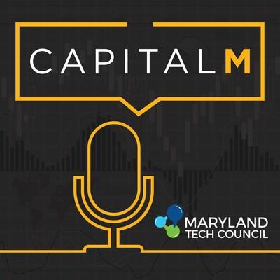 Capital M