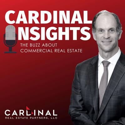 Cardinal Insights